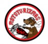 mototurizmas-logo209