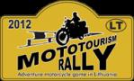 rally-2012_logo