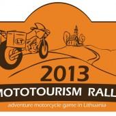 mototurizmo-ralis-logo-2013