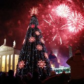aptopix-lithuania-christmas-tree-2010-12-11-15-30-7