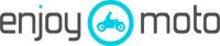 Enjoy Moto Logo small