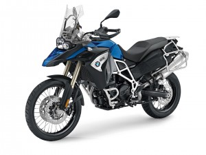 2018-bmw-f-800-gs-buyers-guide-2-2