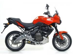maxi-race-tech-approved-titanium-silencer-kawasaki-versys-650-2007-2014-arrow-71698po